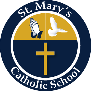 St. Marys Listowel